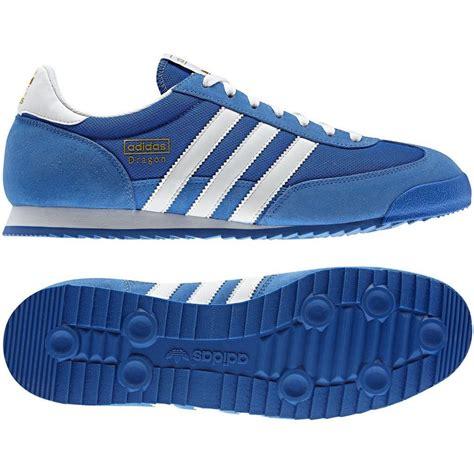 New Kaos Kutung Adidas Sneakers adidas originals trainers sneakers shoes samba gazelle beckenbauer new ebay