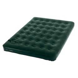 wenzel 174 insta bed air bed green 93071 air