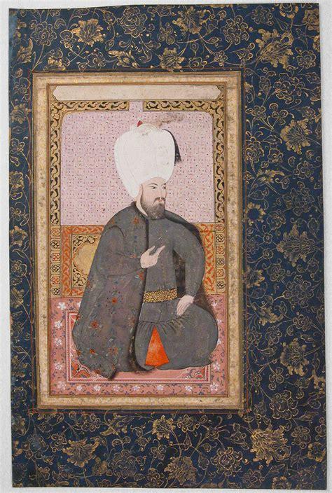 ottoman descendants ottoman slave descendants assimilated and turkified