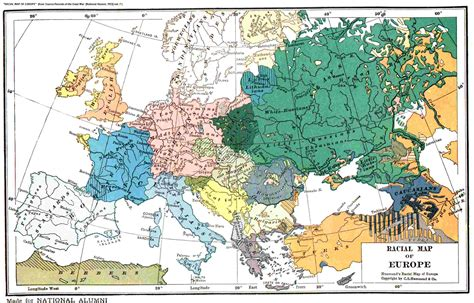 map of europe 1850 pointcard me
