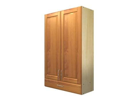 2 door cabinet with drawer 2 door wall cabinet with one drawer
