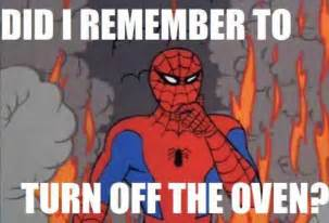 Best Spiderman Memes - best of the 60s spider man meme smosh