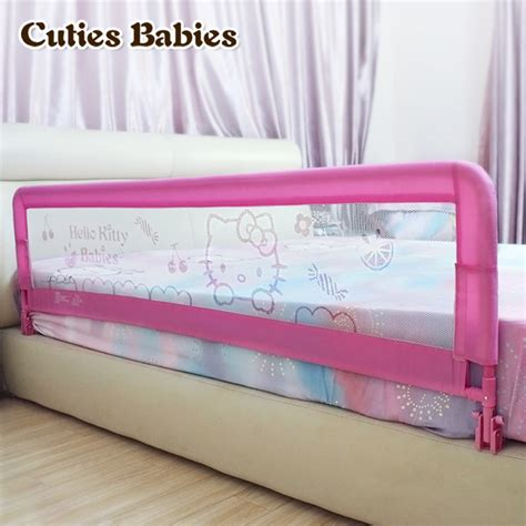 bed rails for babies bed rails for babies crib rail guards for sale baby rail