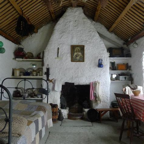 cottage irlandesi 45 best images about cottage on