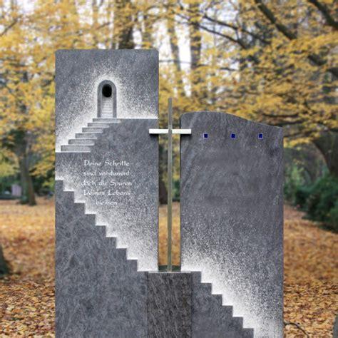 Was Kostet Ein Urnengrabstein by Grabstein Porto Serafinum De