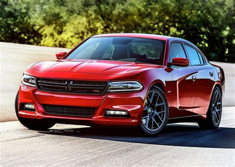 New 2020 Dodge Charger by 2020 Dodge Charger Redesign Price Review Specs New