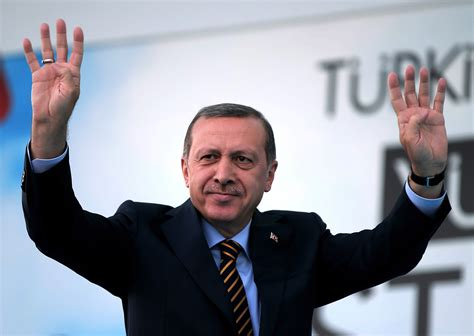 biography of erdogan letter from athens erdogan s migrant scam hoodwinks the