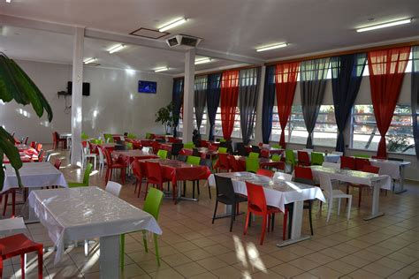 dining hall university of namibia khomasdal cus dining hall