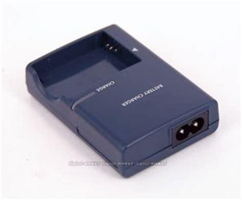 Cb 2lxe Charger For Canon Nb 5l cb 2lxe battery charger for canon nb 5l sx210 is sd990 ebay