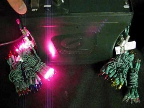 gemmy christmas light show controller gemmy lights boise