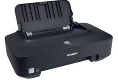 Printer Epson Ip2700 driver printer ip2700 drivers printer