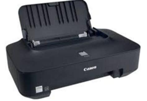 printer driver download drivers canon pixma ip2700 ip2702 driver printer ip2700 download drivers printer download