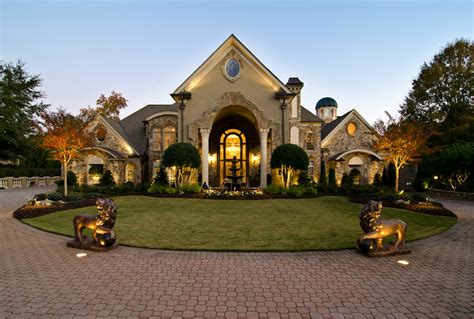 style mansions 13 000 square european style mansion in johns creek