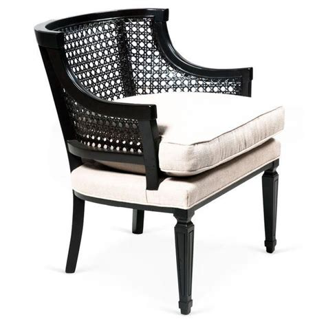 Chair Proportions by 21 Best Images About Quot A Makeover Of Fabulous Proportions