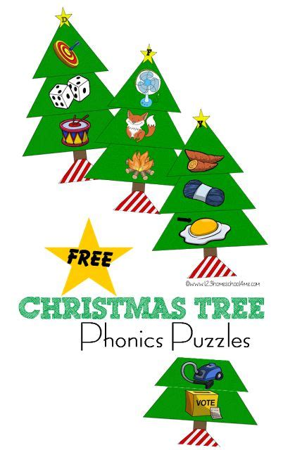 printable christmas phonics games 480 best images about christmas on pinterest random acts