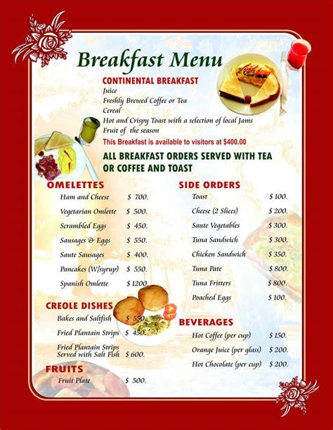 s menu ideas sagemaster s burger paradise discussion forum