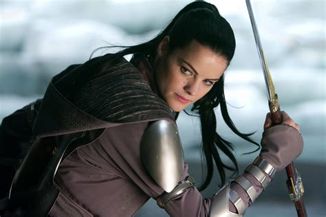 thor movie lady sif sif thor images sif hd wallpaper and background photos