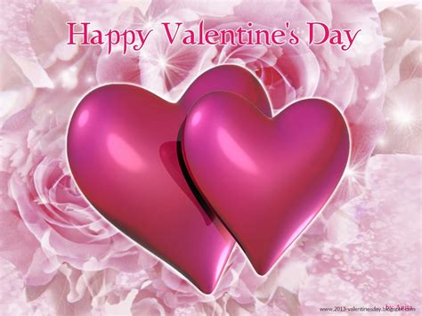 happy valentines day images to on happy valentines day backgrounds 21202 hd wallpapers
