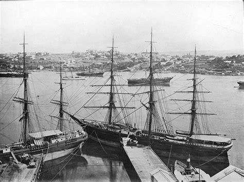 boat supplies bundaberg ships jacksons landing