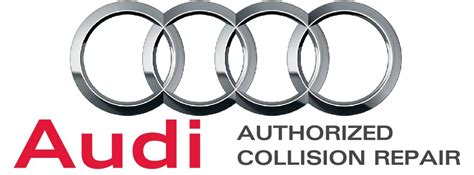 audi approved repair centres welcome to pray shop pray shop
