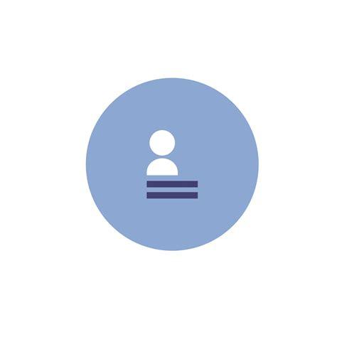 profile pictures omnichannel marketing customer profiles apsis profile