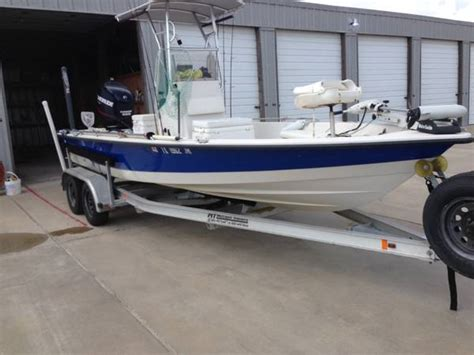 pathfinder boats for sale in florida keys quot pathfinder quot boat listings