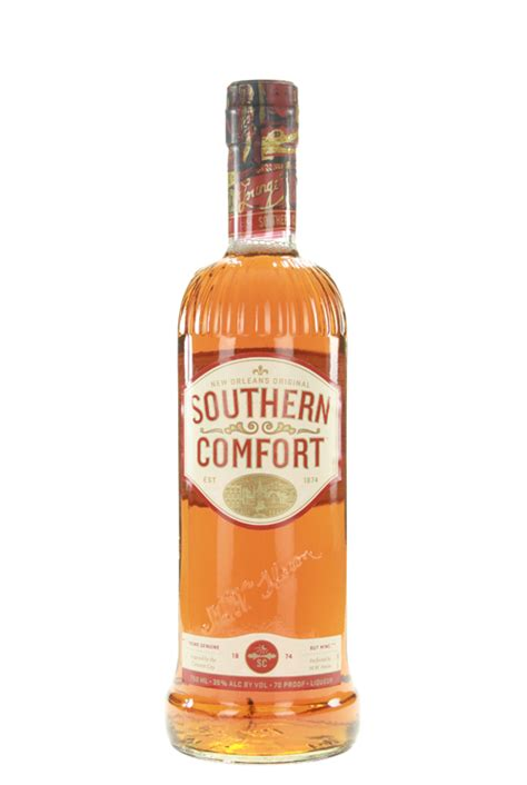 southern comfort 750ml southern comfort 750ml cellar com