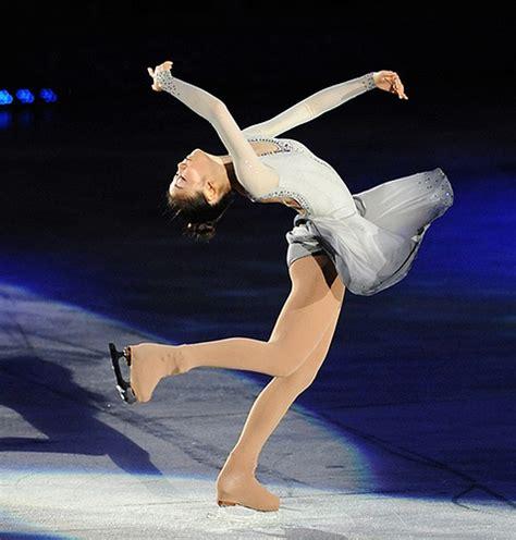 yuna kim figure skating need a reason to travel think figure skating covington