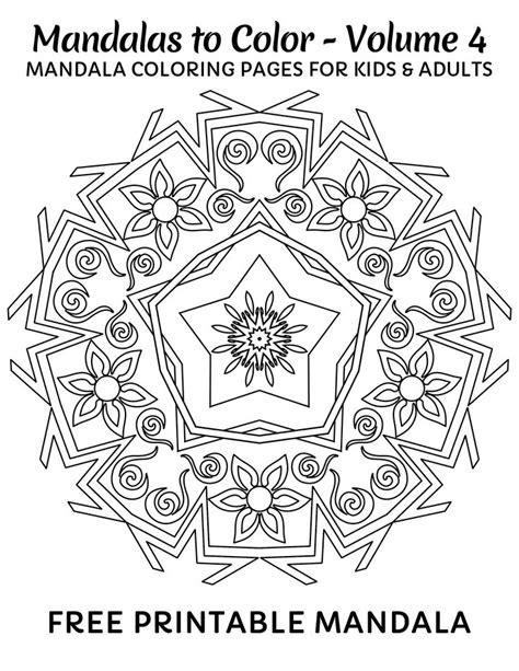 coloring book zen mandalas relaxing mandala coloring book for grown ups coloring patterns volume 60 books free coloring pages of mandala for relaxation