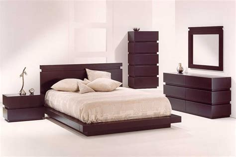 design furniture modern bedroom suites dands