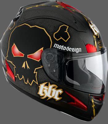 Helm Kbc 2018 Kbc Helmets Any The Best Helmet 2018