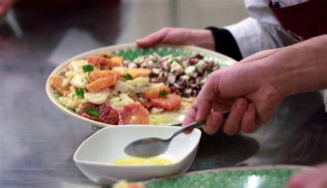 corsi di cucina a catania corso di cucina siciliana catania un idea regalo unica