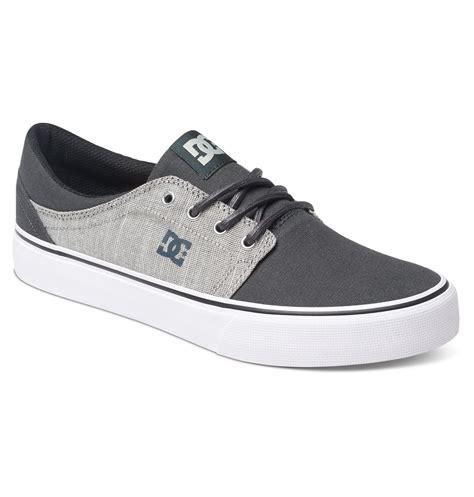 dc shoes clearance dc cheap shoes dc shoes s trase tx se shoes