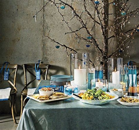 new years house ideas for adults last minute creativity for new years celebrations at