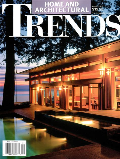 home and architectural trends brian hemingway philosophy