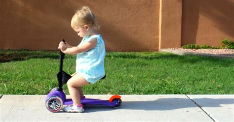 Baby Scoot 1 giveaway mini micro 3 in 1 a scooter that grows with