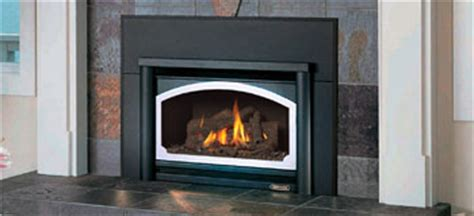 Fireplace Store Naperville by A Cozy Fireplace Fireplace Store In Naperville Crest