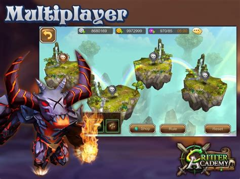 x mod game pc critter academy mod v1 2 for android best pc games de