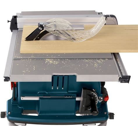 bosch 4100 09 10 inch table saw bosch 4100 09 review a portable table saw