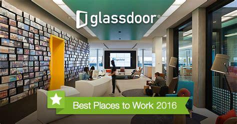Glass Door Best Places To Work Best Places To Work Uk Glassdoor
