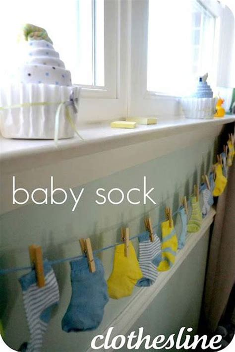 Unique Baby Shower Venues by 1000 Ideas About Baby Shower Venues On