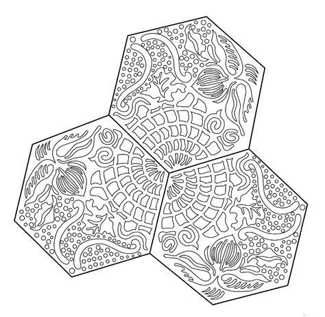 mandala coloring book wiki mandala para colorear apexwallpapers