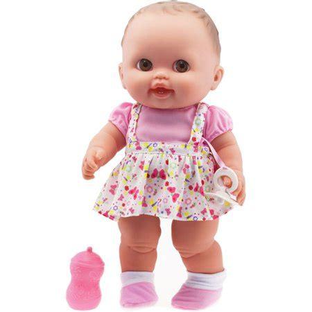 all baby dolls at walmart berenguer lil cutesies 17 inch dolls pl walmart