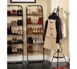 closet closet shoe shelves with ladder new york closet