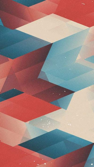 wallpaper iphone 5 arrow 프로그램 바다 아이폰 배경화면 일러스트 iphone wallpaper illustration