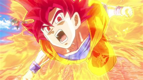 dragon ball super cool wallpapers dragon ball super wallpapers for laptops 11160 hd