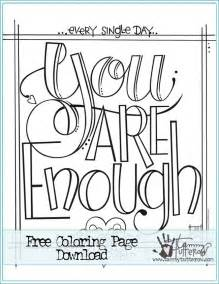 proud to be a an inspirational quotes coloring book with motivational sayings and kawaii doodles coloring books for books best 25 quote coloring pages ideas on free