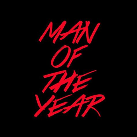 year of the audio jd era quot of the year quot freestyle the come up show