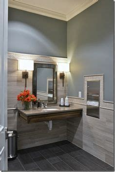 office bathroom decorating ideas best 25 church office ideas on pinterest youth rooms