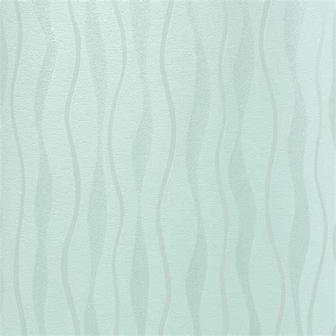 glitter wallpaper wilkinsons arthouse glitz silver 887004